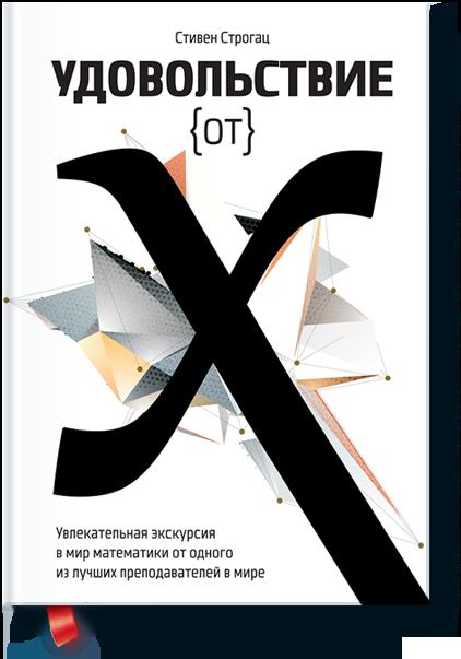 Где купить курсовую работу на заказ в Москве Написание дипломных  10 навыков необходимых педагогическому дизайнеру